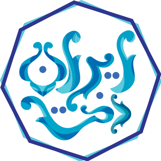 cropped-Logo_512-512